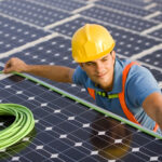 10 Questions to Help You Understand Solar Energy Better
