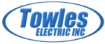 Towles Electric, Inc.